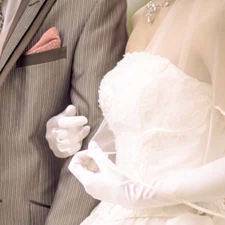 最悪と呼ばれた結婚式の再生