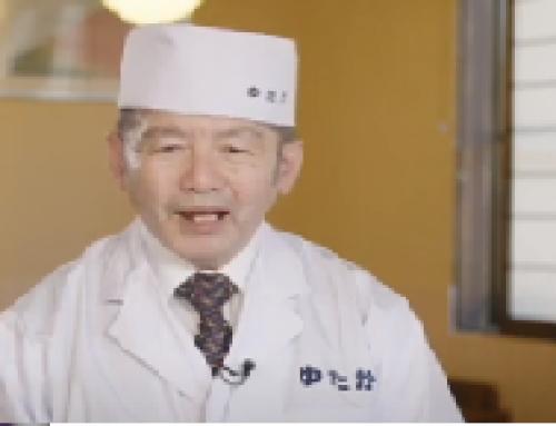 アンリミテッド・オンライン新発式 ~再配信(再放送)~