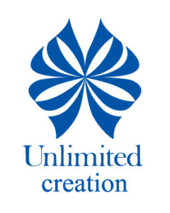 Unlimited creation